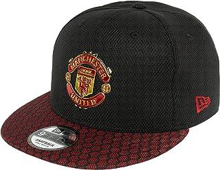 e42511a97 Amazon.co.uk: New Era - Flat Caps / Hats & Caps: Clothing