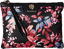 Tommy Bahama Siesta Key Wet Bikini Bag