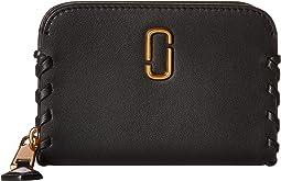 Marc Jacobs - Noho Zip Card Case