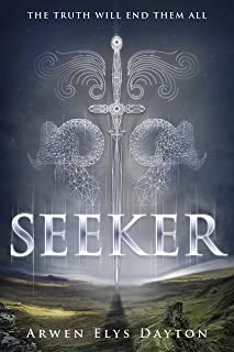 Best earth seeker english Reviews
