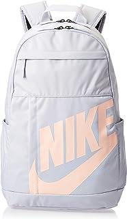 حقيبة ظهر Nike Mens Nk Elmntl - حقيبة ظهر 2. 0