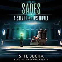 SADEs: The Silver Ships
