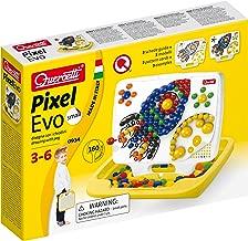 Quercetti Pixel Evo Small
