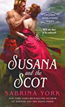 Best susana and the scot Reviews
