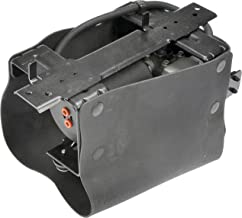 Best 2010 infiniti qx56 air suspension Reviews