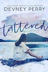 Tattered (Lark Cove Book 1) Kindle Edition