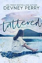 Tattered (Lark Cove Book 1)