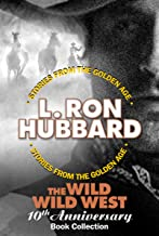 l ron hubbard stories from the golden age