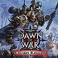Warhammer 40,000 : Dawn of War II - Chaos Rising [PC Code - Steam]