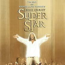 Jesus Christ Superstar (2000 New Cast Soundtrack Recording)