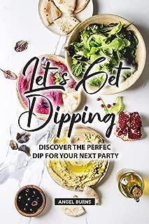 Best skinny dip hours Reviews