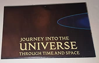Best journey into the universe through time and space Reviews