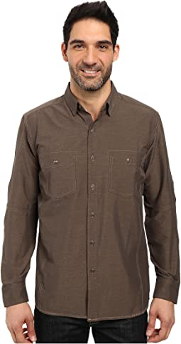 KUHL Renegade Long Sleeve Shirt