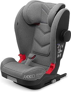 Suchergebnis Auf Für Axkid Minikid Baby