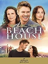 Best the beach house hallmark Reviews