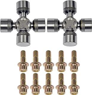 Dorman 933-405 U-Joint Repair Kit