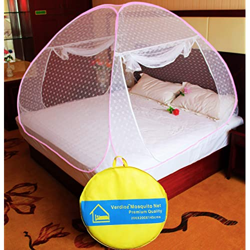 Cotton Mosquito Net For Double Bed Buy Cotton Mosquito Net For