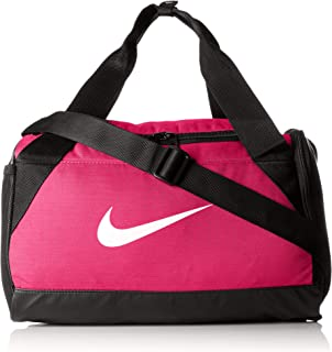 f39f8265 Pink Gym Bags: Buy Pink Gym Bags online at best prices in India ...