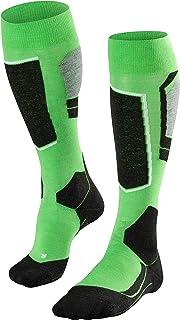 Sk4 M_kh Calcetines de esquí, Hombre