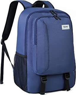Best diamond thing on backpacks Reviews