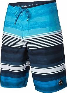 275e5c6687 O'Neill Men's Catalina Avalon Board Short Shirt