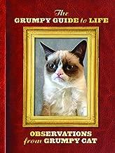 Best make grumpy cat happy Reviews