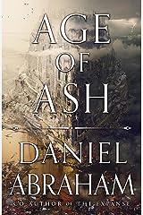 Age of Ash Kindle Edition