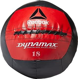 Best dynamax wall ball Reviews