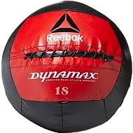 Soft-Shell Medicine Ball by Dynamax