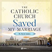 Best catholic marriage books Reviews