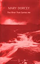 The River That Carries Me