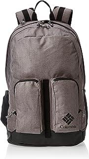 Columbia Zigzag 27L Backpack, 46 cm - CL1890041