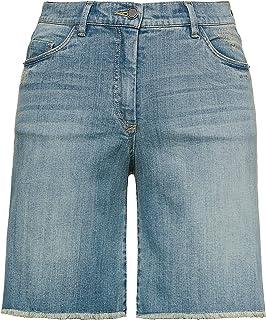 39cfee97291d Suchergebnis auf Amazon.de für: jeans mit weitem bein