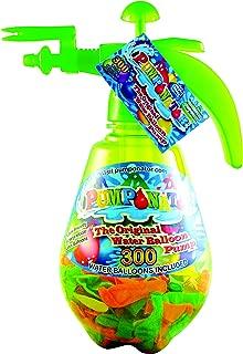 Balloon Pumping Station - Colors May Vary