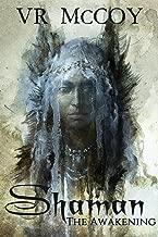 Best sacred soma shamans Reviews