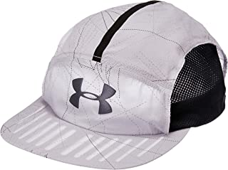 Under Armour mens Packable Run Cap