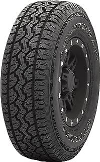 GT Radial ADVENTURO AT3 All-Terrain Radial Tire - LT235/85R16 120/116S