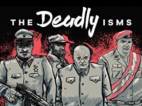The Deadly Isms