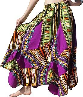 Best african dance skirts Reviews