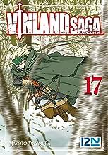 Vinland Saga - tome 17 (French Edition)
