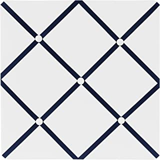 Best quilted bulletin board Reviews