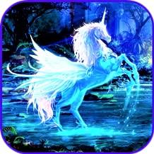Best fantasy horses images Reviews