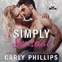 Simply Sensual: The Simply Series, Book 3