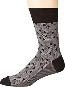 Falke - Sensitive Ercolano Sock