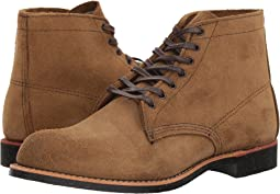 Red Wing Heritage - Merchant
