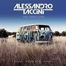 Best higher love alessandro Reviews