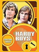 Best hardy boys nancy drew mysteries Reviews