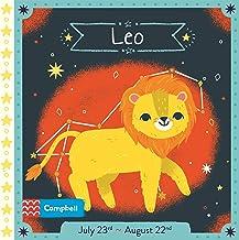 Leo (My Stars)