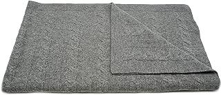 cashmere throw blanket australia