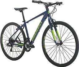 Best diamondback hybrid bike womens Reviews